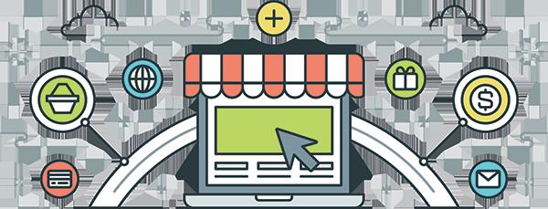 digital marketing services ppc